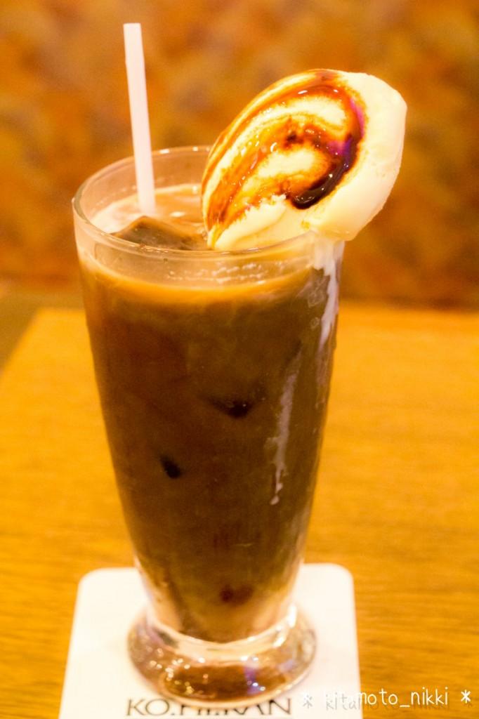 IMG_7700-coffee-kan-hotcake