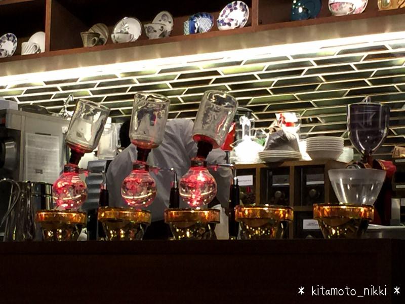 IMG_5160-kurashiki-coffee