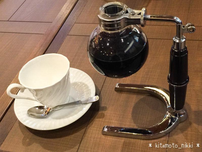 IMG_5182-kurashiki-coffee