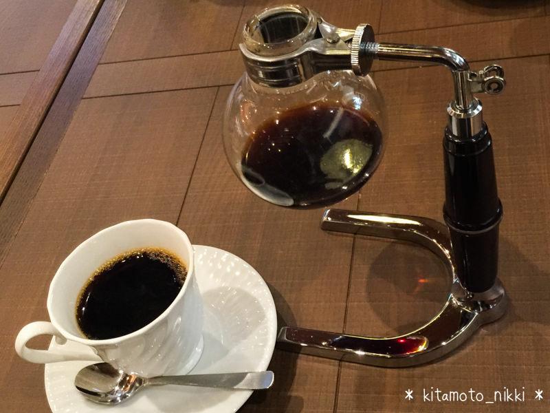 IMG_5183-kurashiki-coffee