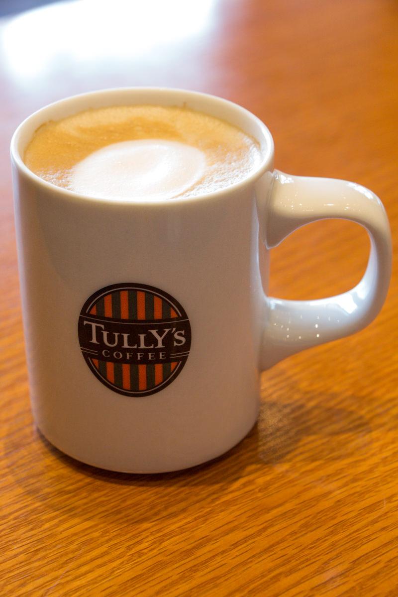 IMG_3185-tullys