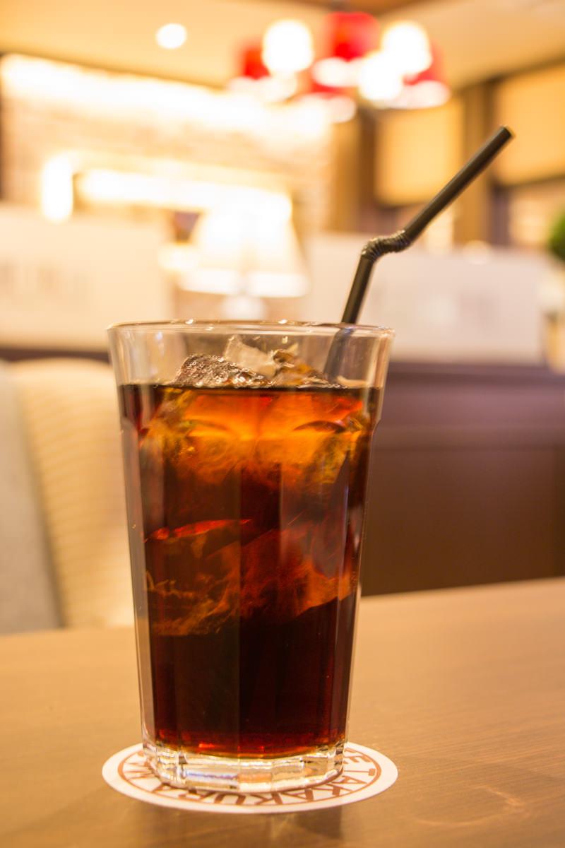 IMG_6453-takakuramachi-coffee