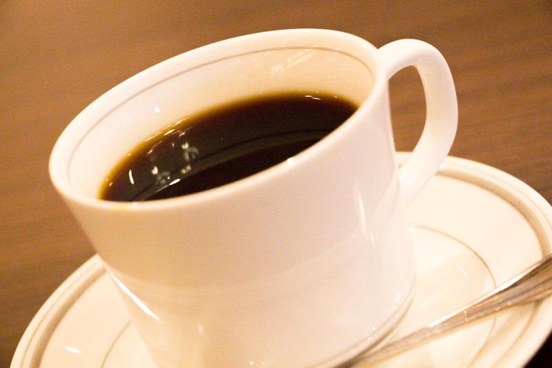 IMG_6484-takakuramachi-coffee