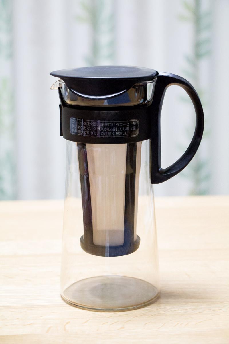 IMG_9380-mizudashi-ice-coffee