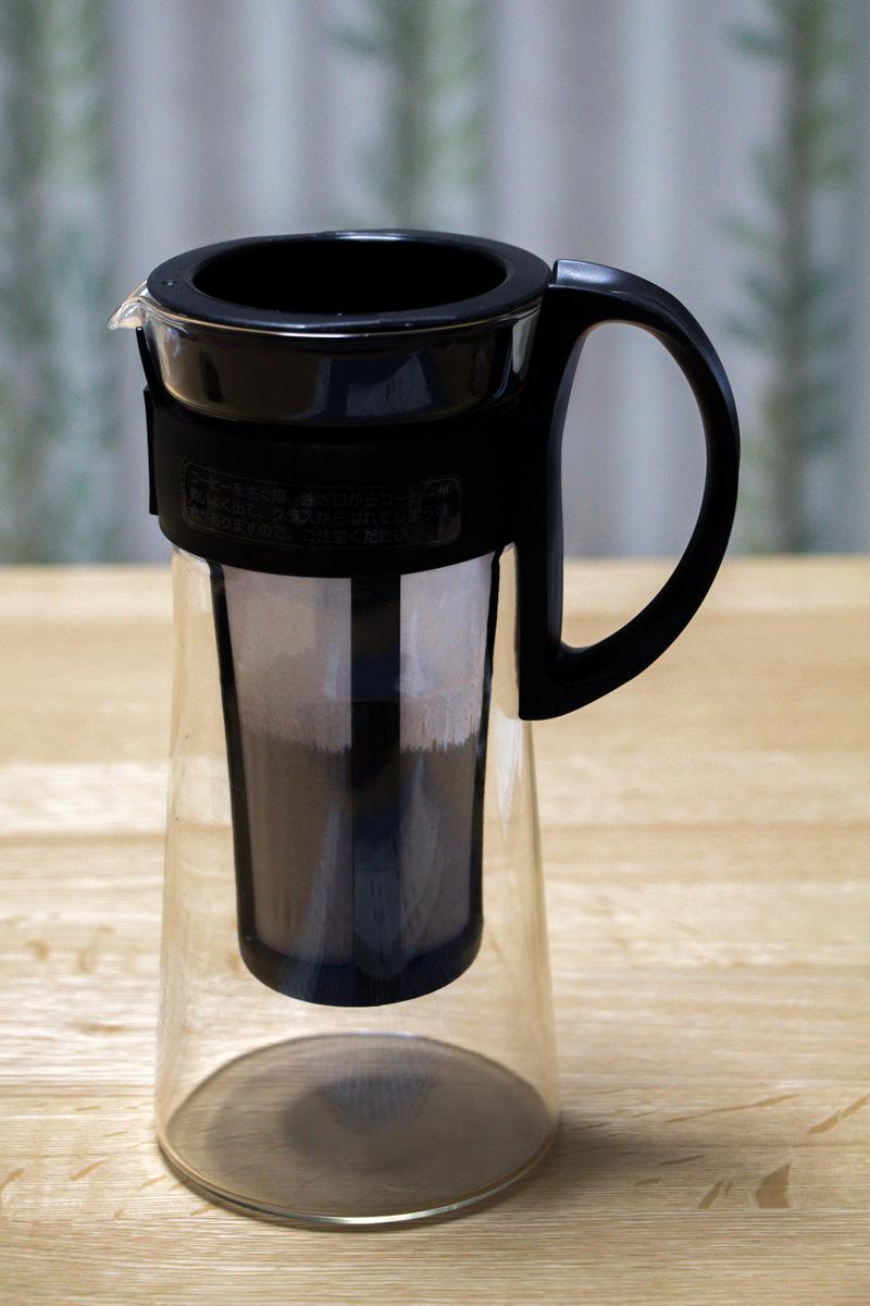 IMG_9399-mizudashi-ice-coffee