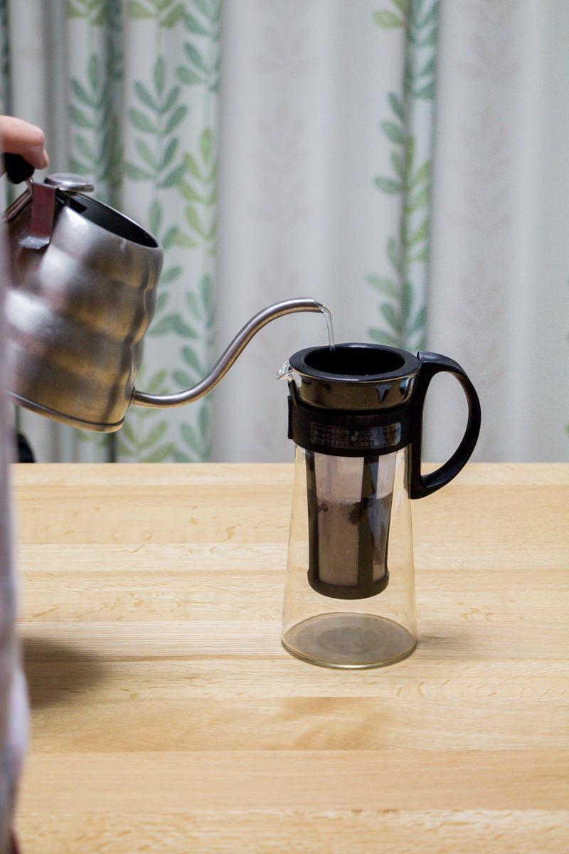 IMG_9401-mizudashi-ice-coffee