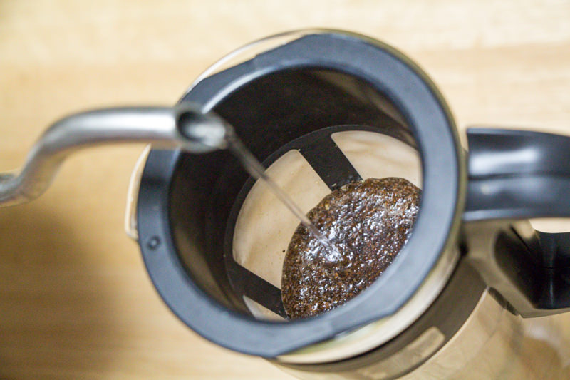 IMG_9403-mizudashi-ice-coffee