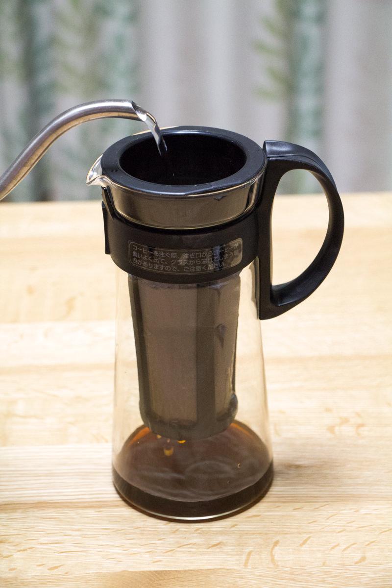 IMG_9407-mizudashi-ice-coffee