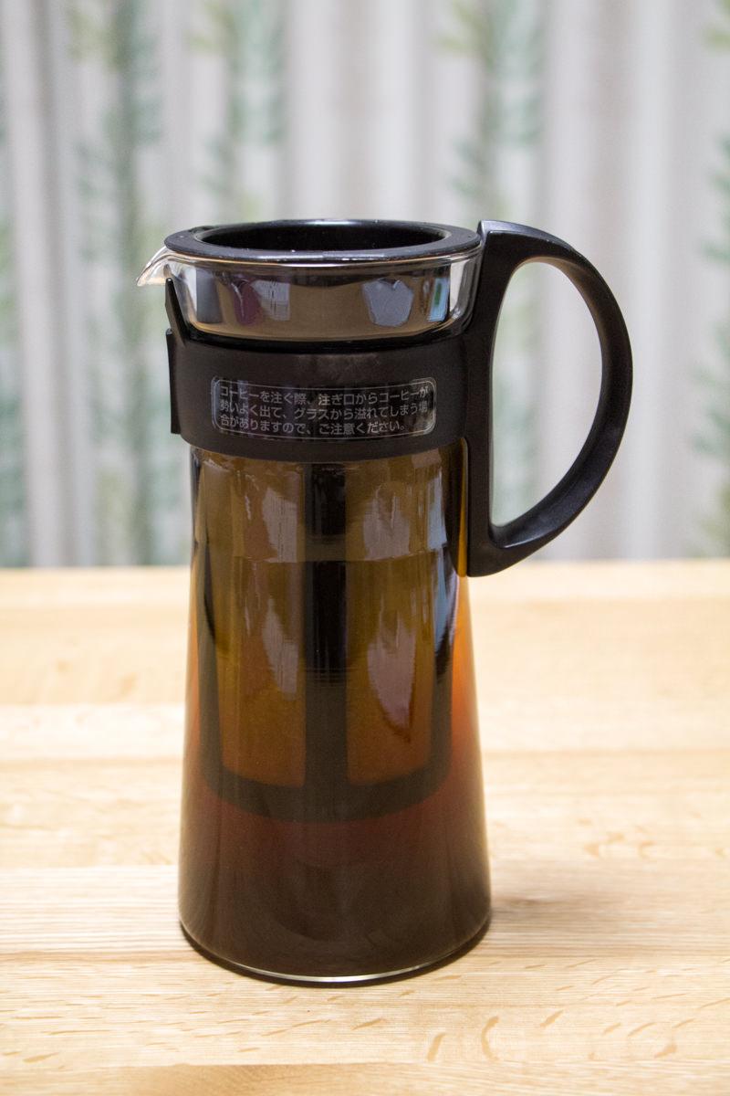 IMG_9418-mizudashi-ice-coffee