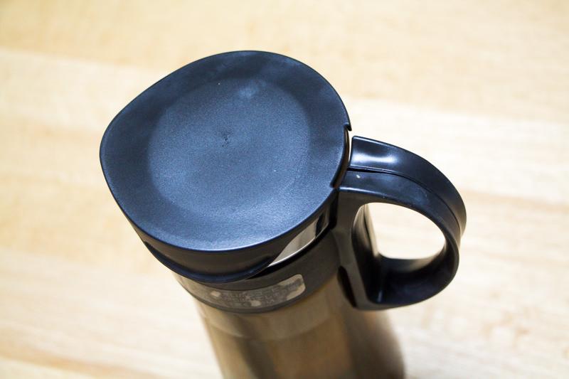 IMG_9419-mizudashi-ice-coffee