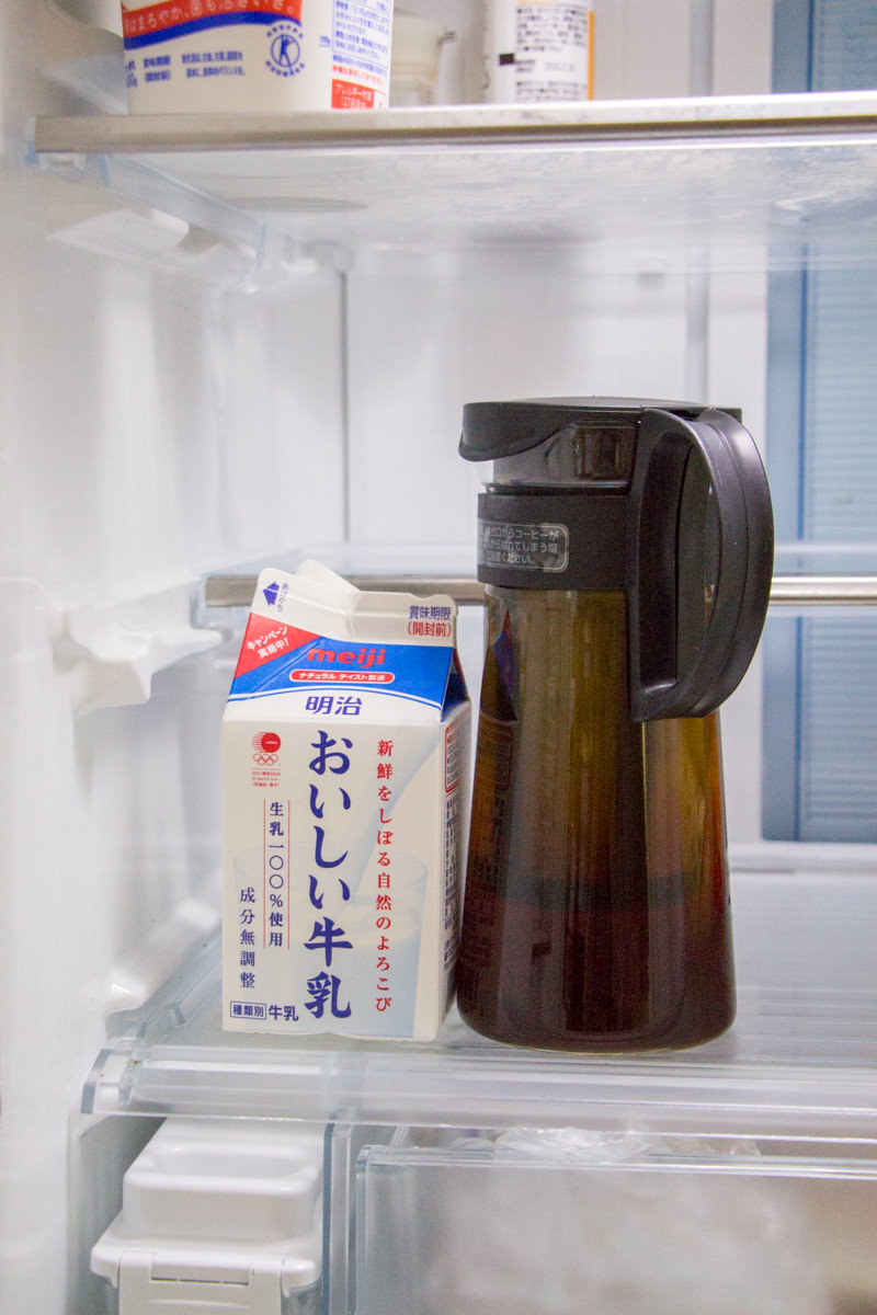 IMG_9420-mizudashi-ice-coffee