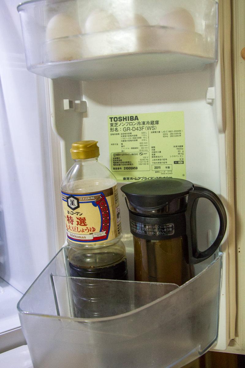 IMG_9423-mizudashi-ice-coffee