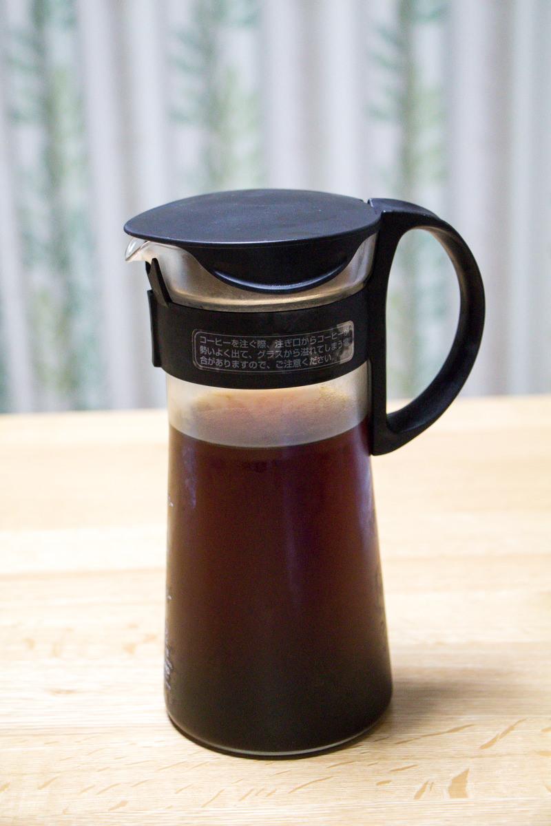 IMG_9424-mizudashi-ice-coffee