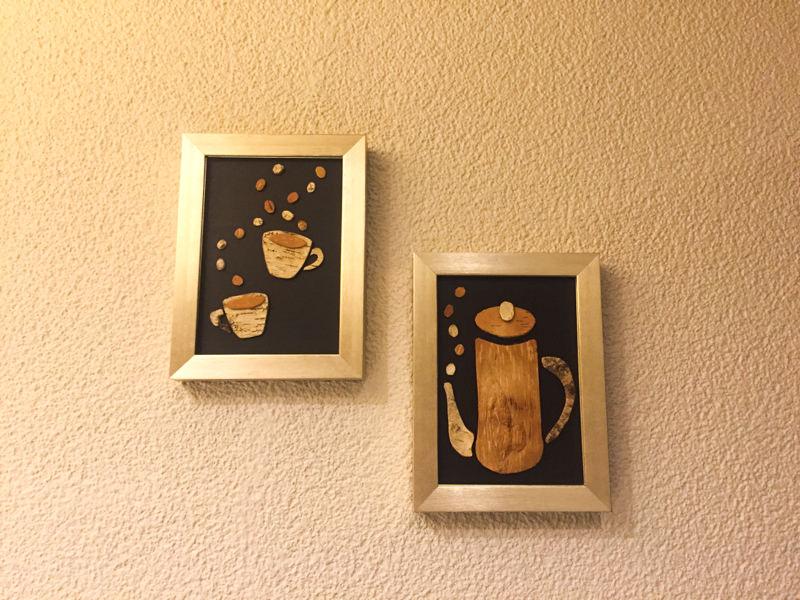 img_2386-musashi-no-mori-coffee