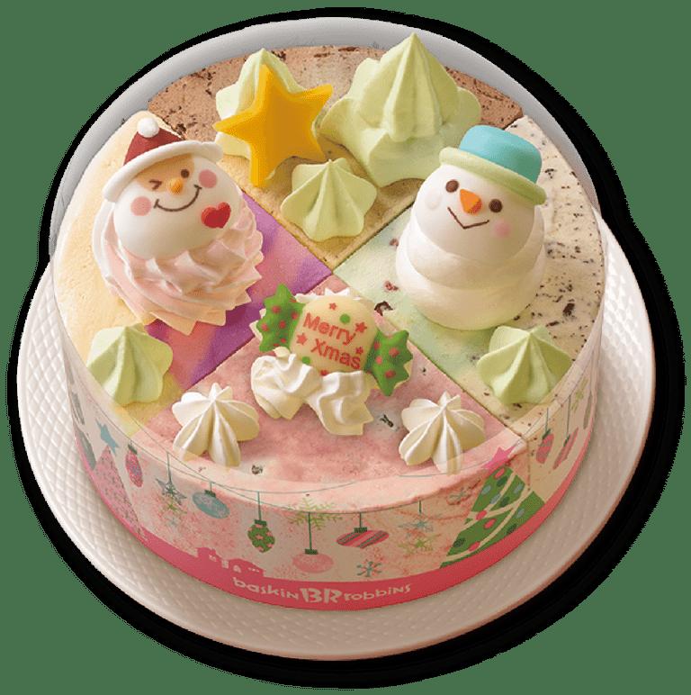 2019 ケーキ サーティワン アイス 値段 31サーティワン【新潟市】アイスクリーム・アイスケーキの値段は?